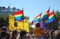 2_Regenbogenparade