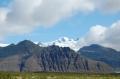 5_Vatnajökull-Gipfel